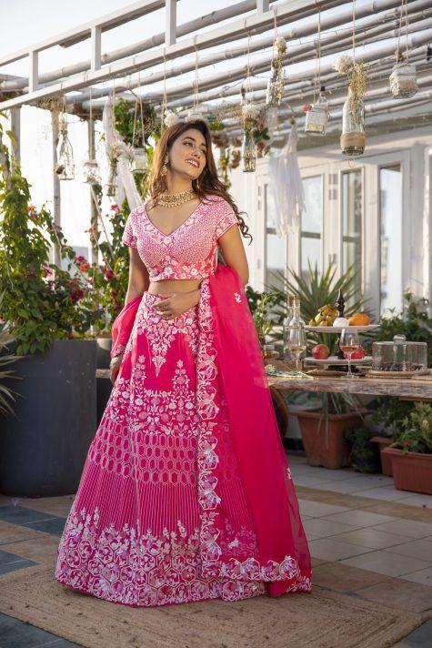bridal_wedding_lehenga