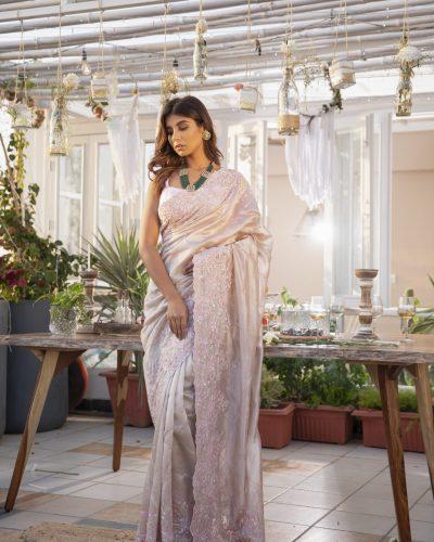 designer_sari